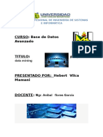 base de datos recarga  virtual  y tv.docx