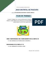 PLAN DE EMPADRONAMIENTO PARA LA META 38.docx