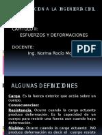 ESFUERZOS Y DEFORMACIONES.pptx
