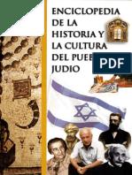 Enciclopedia Judio.pdf