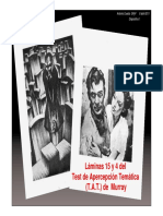 despedida-gestaltpresentacion-111116070216-phpapp02.pdf