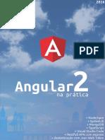 livro-angular2