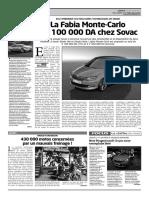 10-7281-d37773a5.pdf