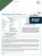 July 2016 Newsletter.pdf