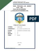 PRECIPITACION HUAURA_ALTAMIRANO SUASNABAR ANGEL.doc