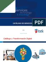 Presentación ITSTK DAY Service Management.pdf