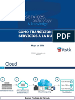 Presentación CloudAutomation ITSTK Day 2016.pdf