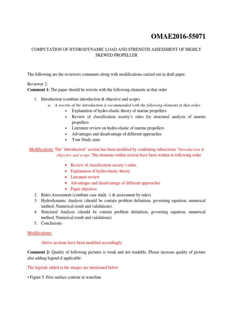 essay about war introduction university pdf