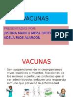VACUNAS.pptx