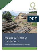 WRI-WB Malagasy Precious Woods Assessment_1.pdf