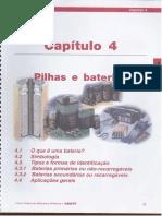 Capitulo 04 - Pilhas e Baterias.pdf