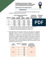 practica 2 ao.pdf