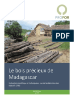 WRI-WB Malagasy Precious Woods Assessment_FR_1.PDF
