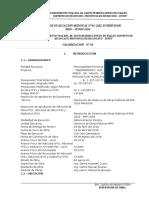 3. Inf. Evaluacion Mensual Junio -Sup