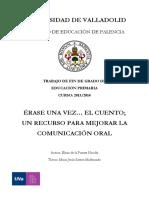 TFG-L710.pdf