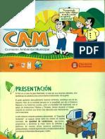 CDAM0000467.pdf