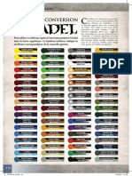 Citadel Paint Conversion Chart - French.pdf
