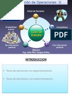 teora-decisioncaso-estudio2009.pdf