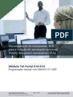 SCE_PT_010-010_R1209_Startup_S7-1200.pdf