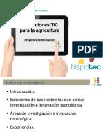 01-aplicaciones-tic-para-la-agricultura-proyectos-de-innovacion-rafael-a-ferrer-1426061987.pdf