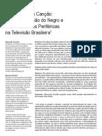 69825-92925-1-PB.pdf