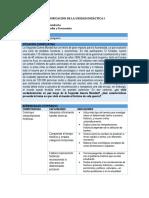 unidad de 5to.pdf