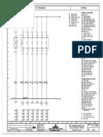E-3-7938 L1 Panel de Mandos VI