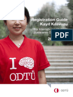 Registration Guide 2015 2016