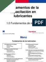 1.0 Fundamentals of Refining_SPA