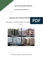 UNIVERSIDAD COTALICA SEDES SAPIENTAE.pdf