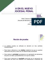 622_la_prueba_en_el_cpp-chiclayo_2010 (1).pdf