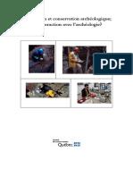 Bergeron-Restauration-archeologique-interaction.pdf