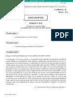 15_BAC_PHILO_CDE_CI