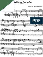 Invierno Porteño.PDF