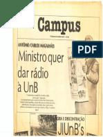 1987, n. 108