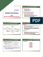 AulaBDI2.pdf