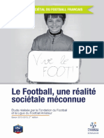 PANORAMA_SOCIETAL_FOOTBALL_FRANCAIS_13.pdf