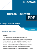 ensaiodedurezarockwell-150411090013-conversion-gate01.pptx