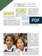 ORIENTACIONES GENERALES PARA LA PLANIFICACION CURRICULAR.docx