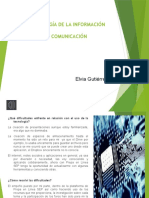 GutierrezHernandez Elvia M1S4 Proyecto Integrador