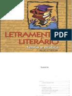 COSSON, RILDO. Letramento Literário.pdf