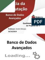 Qualidade_Software.pdf