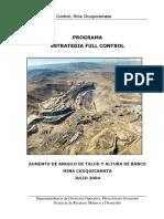 LIBRO FULL CONTROL mod - 28Sep04.pdf