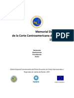 Libro-memorial Doctrinario (1)