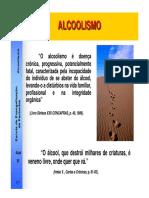 alcoolismo-aula1.pdf