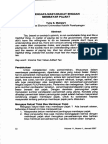MENGAPA_MASYARAKAT_ENGGAN_IIIEIIBAYAR_PA.pdf