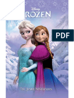 Frozen Junior Novel - Disney Book Group.pdf