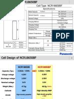 NCR-18650BF.pdf