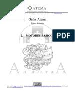 Guía # 2 Motores Basicos_0814