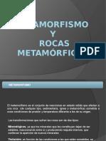 Metamorfismo y Rocas Metamrficas LISTO (1)